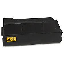 Kyocera Black Toner Cartridge Inkjet 20000