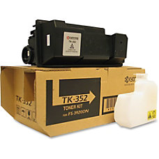 Kyocera TK 352 Original Toner Cartridge