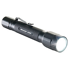 ProGear 2360 LED Flashlight