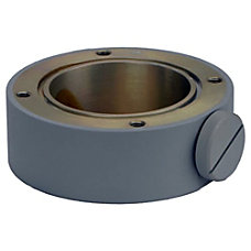 Bosch Mounting Adapter for Surveillance Camera