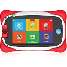 nabi Kids Tablet