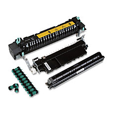 Lexmark 100K 110V Maintenance Kit