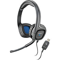 Plantronics Audio 655 DSP