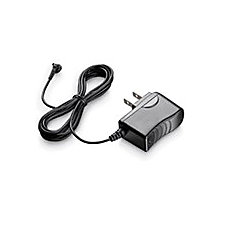Plantronics Power Adapter for BlueTooth Headset