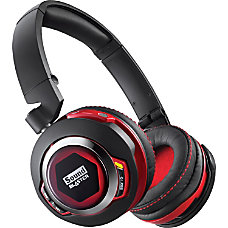 Creative Sound Blaster EVO USB Headset