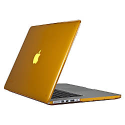 Speck Products MacBook Pro with Retina