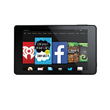 Amazon Kindle Fire HD 6 6