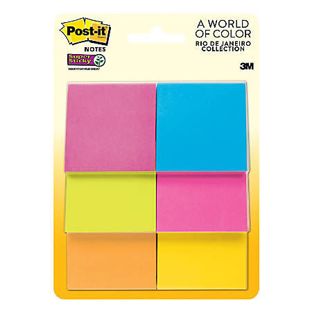 Loctite Epoxy Instant Mix Clear in addition Epson EX9200 Pro Wireless WUXGA 3LCD likewise Post It Notes Rio De Janeiro in addition Esselte 13 Cut Hanging File Folder Label Inserts  PFX343 BULK additionally Realspace Hawkins Executive High Back Bonded. on desk pads at office depot