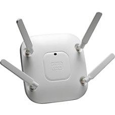 Cisco Aironet 2602i IEEE 80211n 450