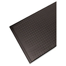 Millennium Mat Soft Step Anti Fatigue