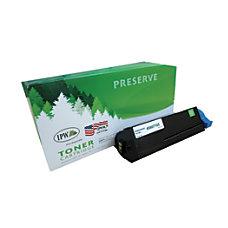 IPW Preserve 845 105 ODP OKI