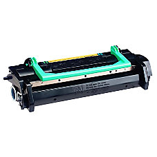 Sharp Black Toner Cartridge Laser 6000