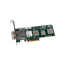 Sonnet Presto 10Gigabit Ethernet Card
