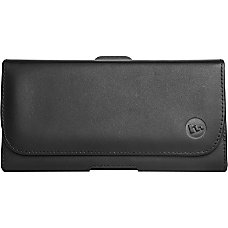 Mophie juice pack Carrying Case Holster