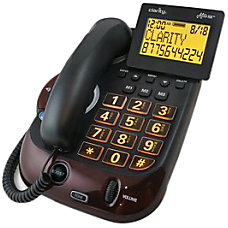 Clarity AltoPlus Standard Phone