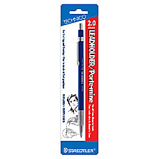 Staedtler Mars Technico 2mm Lead Holder