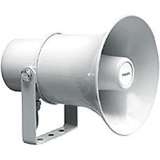 Bosch LBC 348112 10 W RMS