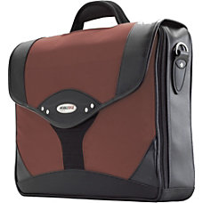 Mobile Edge Select Briefcase