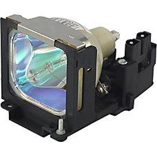 Arclyte Mitsubishi Lamp XD95U VLT XD95LP
