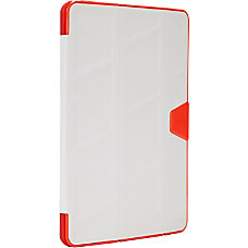 Targus 3D Protection THZ52201US Carrying Case