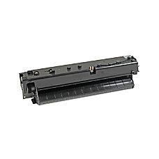 DPI 40X4194 Lexmark 40X4194 Remanufactured Fuser