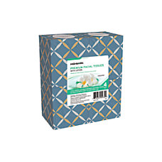 Highmark 3 Ply Facial Tissue With