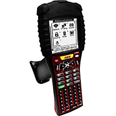 AML Wireless Handheld Terminal