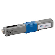 Media Sciences Toner Cartridge Alternative for