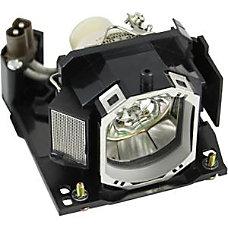 Arclyte Hitachi Lamp CP RX79 CP