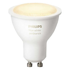 Philips White Ambiance