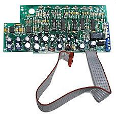 HAI 10A11 1 AudioVoice Alarm Module