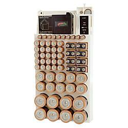 Range Kleen WKT4162 Battery Storage Unit