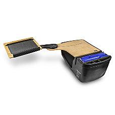 AutoExec Reach Car Desk Back Seat