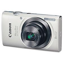 Canon PowerShot ELPH 160 20Megapixel Compact