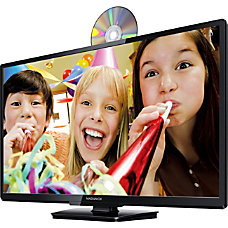 Magnavox 32MD304V 32 TVDVD Combo HDTV
