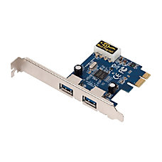 US Robotics USR8402 2 port PCI