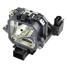 Arclyte Epson Lamp EMP 54 EMP