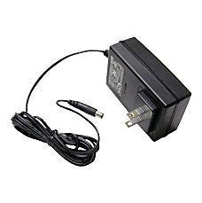 AML AC Adapter