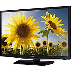 Samsung 4500 UN28H4500AF 28 720p LED