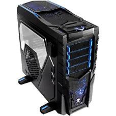 Thermaltake Chaser MK I System Cabinet