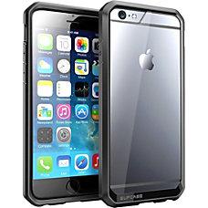 SUP Unicorn Beetle iPhone Case