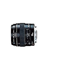 Canon EF 100mm f2 USM Standard