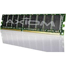 Axiom 1GB DDR 333 UDIMM for