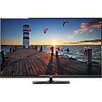 NEC Display E424 42 1080p LED
