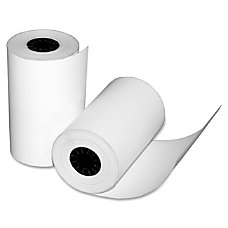 Quality Park Thermal Paper 313 x