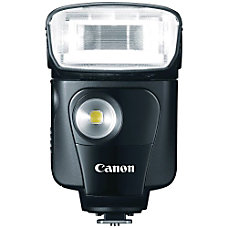 Canon Speedlite 320EX Flashlight