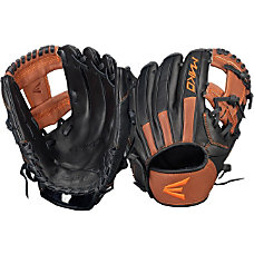 Easton Infield 11 MKY1100 Baseball Glove