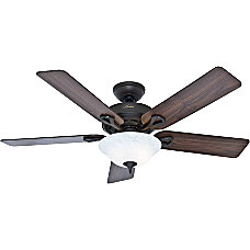 Hunter Fan The Kensington 52