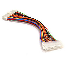 Supermicro ATX Power Extension Cable