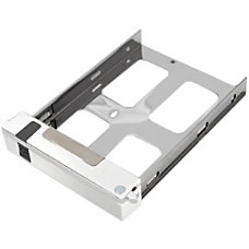 Icy Dock MB559TRAY 2S Drive Bay